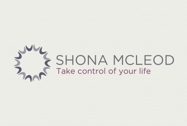 Shona McLeod