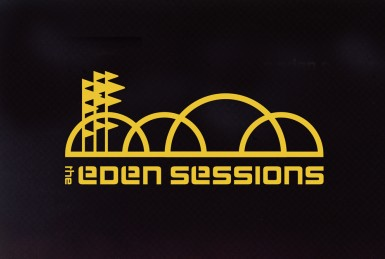 The Eden Sessions