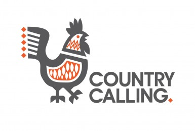 Country Calling