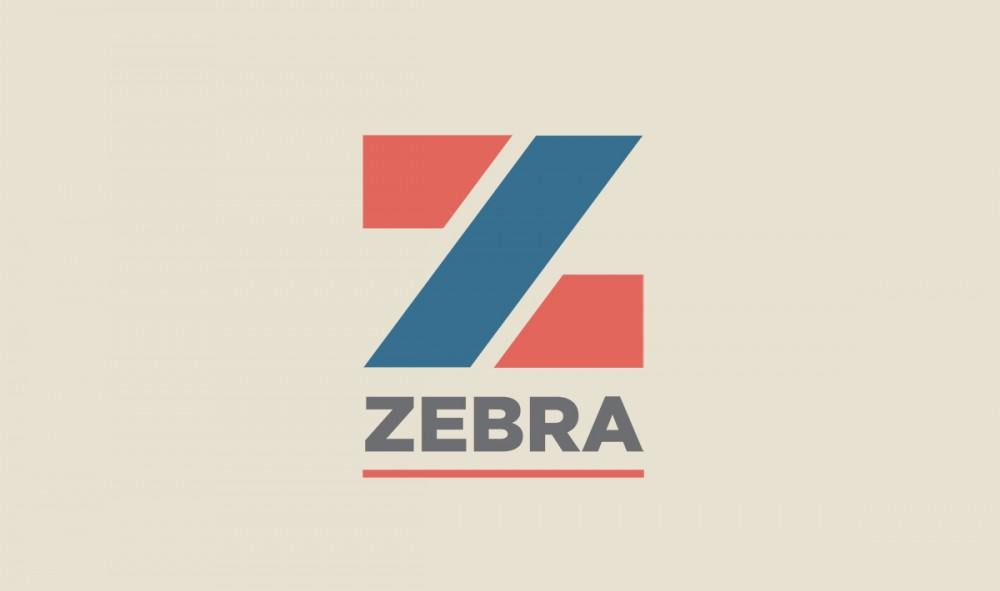 aa_zebra_logo.jpg