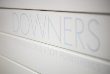 Downers Design