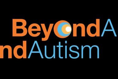 Beyond Autism